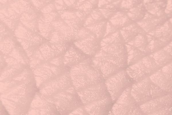 rote flecken im gesicht wegen pickel rezept. Black Bedroom Furniture Sets. Home Design Ideas