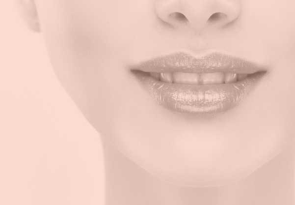 Lippen aufspritzen günstig preiswert 1030 Wien